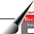 Cliquez ici pour effectuer une recherche dans le catalogue des médiathèques.